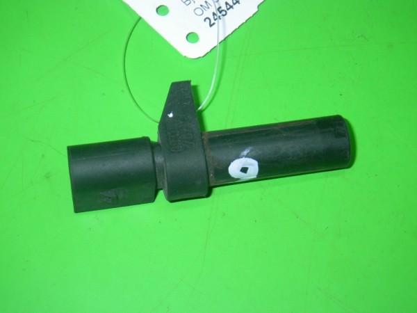 Sensor Kurbelwelle - MERCEDES-BENZ C-KLASSE T-Model (S203) C 220 CDI (203.208) 00315328