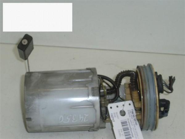 Kraftstoffpumpe - VW POLO (9N_) 1.4 TDI 6Q0919050D