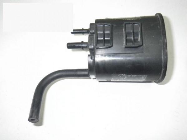 Aktivkohlefilter - FORD FIESTA VI 1.25 1513125