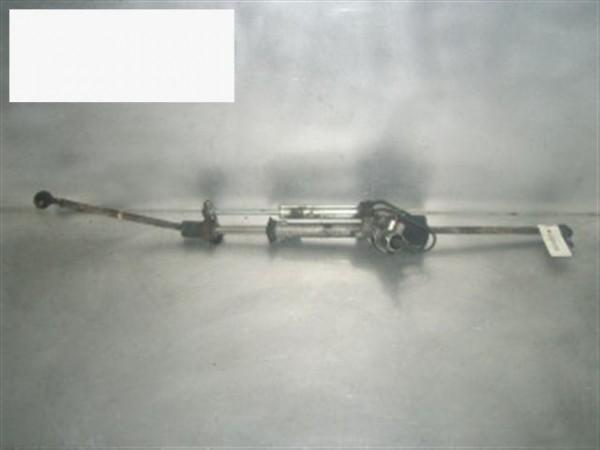 Lenkgetriebe - PEUGEOT 306 Schrägheck (7A, 7C, N3, N5) 1.6 9431020021
