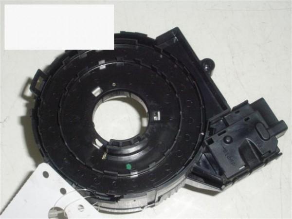 Kontaktring Airbag - VW GOLF V (1K1) 1.6 FSI 1K0959653C