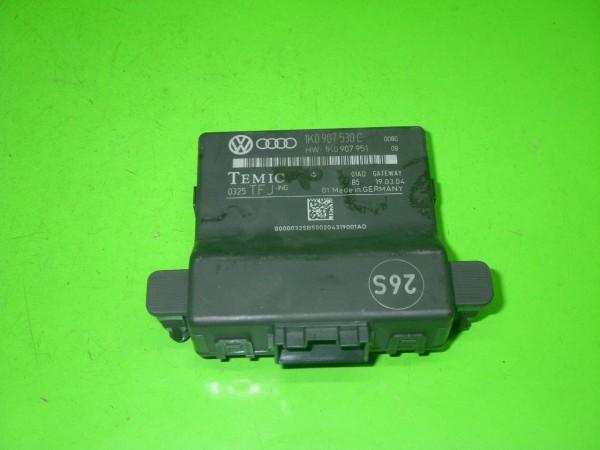 Steuergerät Gateway - VW GOLF V (1K1) 1.9 TDI 1K0907951