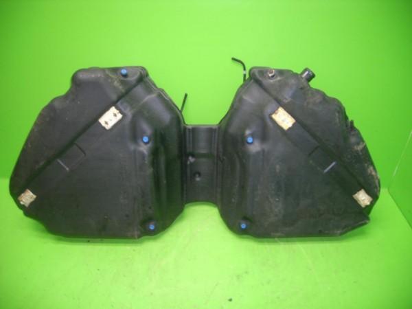 Kraftstoffbehälter - MERCEDES-BENZ E-KLASSE (W211) E 240 (211.061) 2114702402