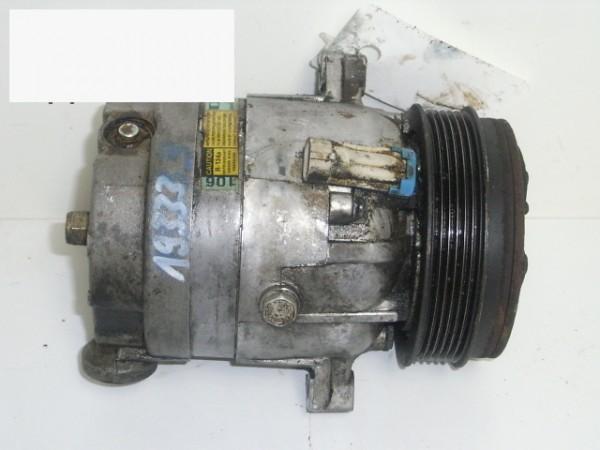 Kompressor Klima - OPEL OMEGA B (25_, 26_, 27_) 3.0 V6 1135106
