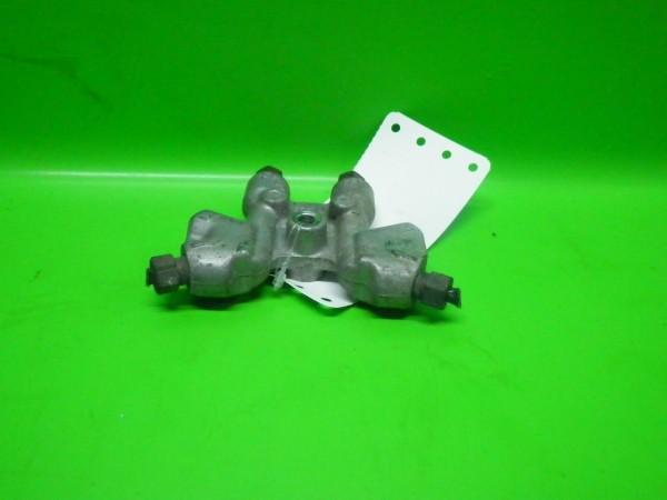 Bremsdruckverteiler - NISSAN (DATSUN) PRIMERA (P11) 2.0 16V