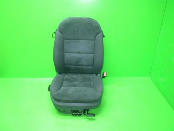 Sitz rechts komplett - AUDI (NSU) A3 (8L1) 1.6