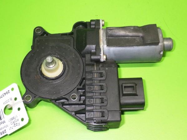 Motor Fensterheber Tür hinten links - FORD MONDEO III Turnier (BWY) 2.0 TDCi 01308217