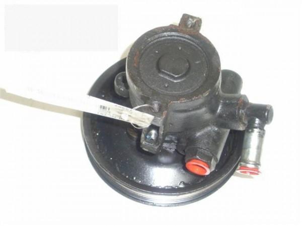 Pumpe Servolenkung komplett - FORD ESCORT VI (GAL) 1.8 i 16V