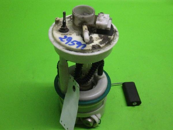 Kraftstoffpumpe - FIAT SEICENTO / 600 (187_) 1.1 (187AXB, 187AXB1A, 187AXC1A02) 0976602