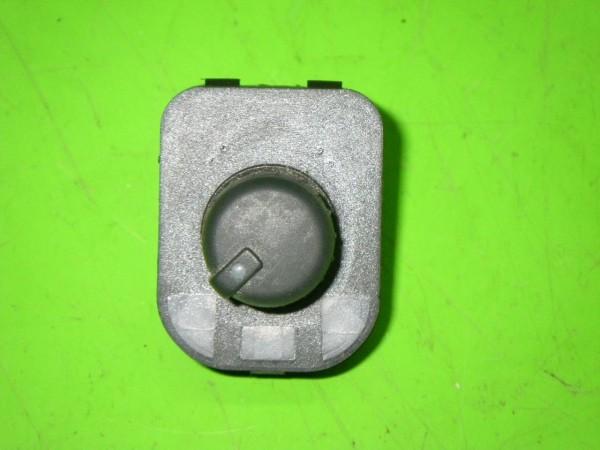 Schalter Außenspiegel - AUDI (NSU) A3 Sportback (8PA) 2.0 TDI 8E0959565