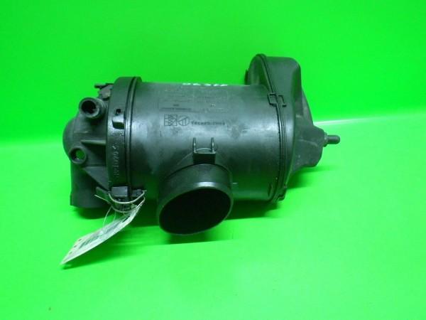 Luftfilter komplett - PEUGEOT 306 Schrägheck (7A, 7C, N3, N5) 1.6