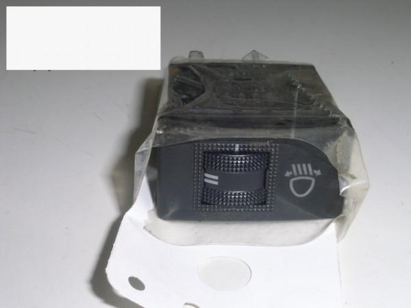 Schalter Leuchtweitenregler - AUDI (NSU) A4 (8D2, B5) 1.8 8D0941301