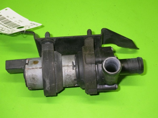 Zusatzwasserpumpe - VW SHARAN (7M8, 7M9, 7M6) 2.0 TDI 7M3422892E