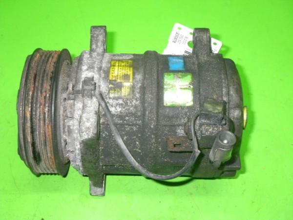 Kompressor Klima - VOLVO V70 I (LV) 2.5 TDI 9171345