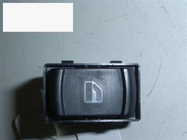 Schalter Fensterheber Tür vorne rechts - VW PASSAT Variant (3B5) 2.5 TDI 1J0959855BC2