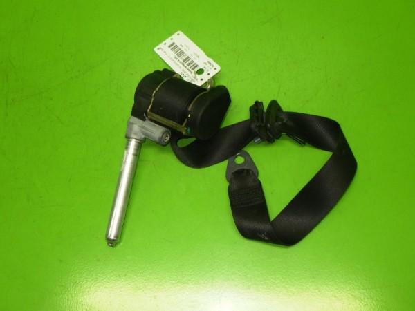Sicherheitsgurt rechts komplett - MERCEDES-BENZ SLK (R170) 200 (170.435) 1708600285