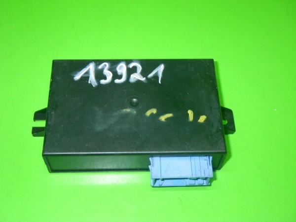 Steuergerät Control - BMW 7 (E38) 730 i,iL 65718352613