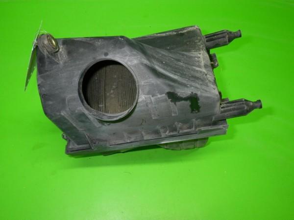 Luftfilter komplett - FORD MAVERICK 3.0 V6 24V