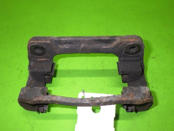 Bremssattelträger vorne links - RENAULT MEGANE II Coupé-Cabriolet (EM0/1_) 1.9 dCi 7701