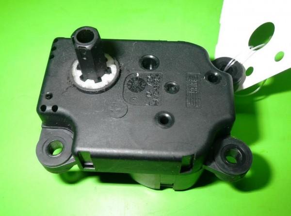 Stellmotor Lüftung - FORD FOCUS Turnier (DNW) 1.8 TDCi 1S7H19E616AA