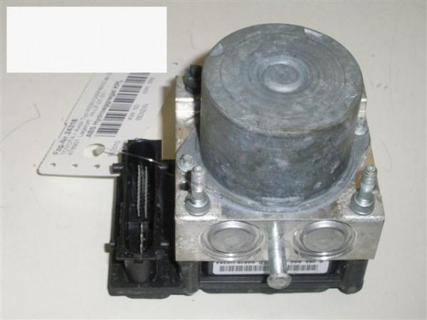 ABS Hydroaggregat komplett - TOYOTA AYGO (WNB1_, KGB1_) 1.0 (KGB10) 0265800441