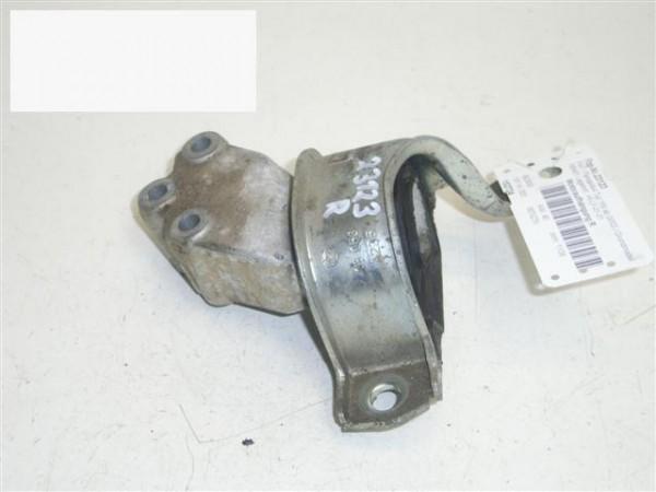 Motoraufhängung rechts - FIAT PANDA (169_) 1.1