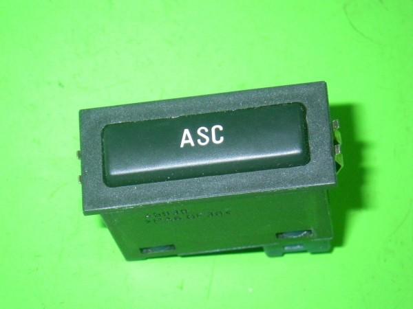 Schalter Antriebsschlupfregelung ASR - BMW 3 (E46) 328 i 61318363694