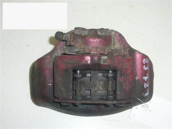 Bremssattel vorne rechts - VW POLO (86C, 80) 1.0