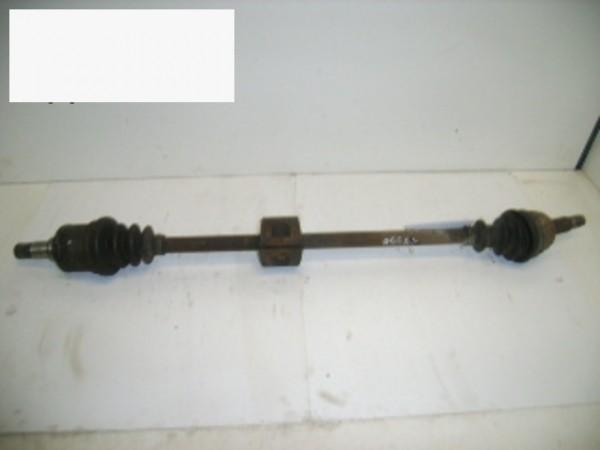 Gelenkwelle Antriebswelle vorne rechts - FORD ESCORT VII Kombi (GAL, ANL) 1.3