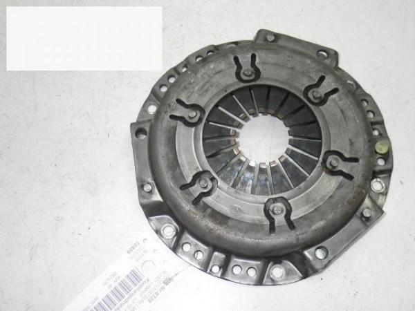 Kupplungsdruckplatte - NISSAN (DATSUN) MICRA II (K11) 1.0 i 16V 301005F800
