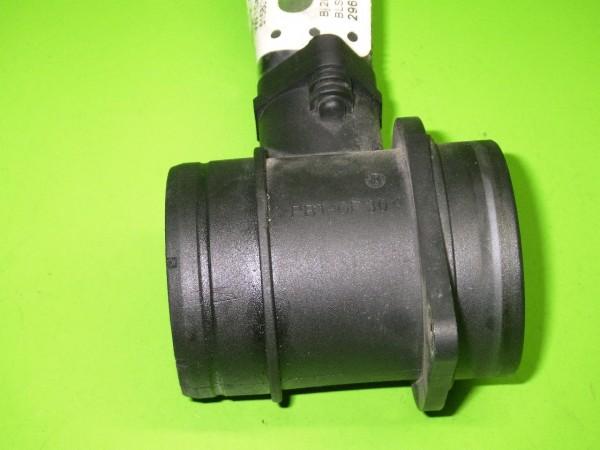 Luftmassenmesser - VW CADDY III Kombi (2KB, 2KJ, 2CB, 2CJ) 1.9 TDI 0281002531