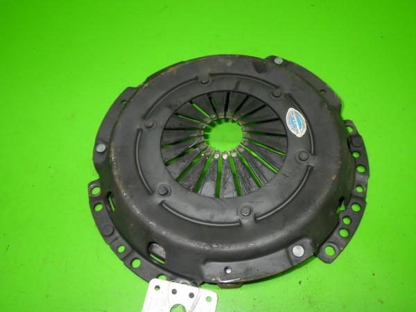 Kupplungsdruckplatte - VW GOLF III (1H1) 1.4 032141025CV