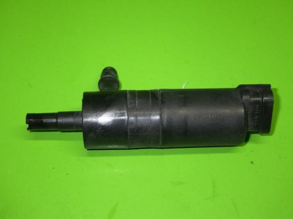 Pumpe Scheibenreinigungsanlage - OPEL ZAFIRA B (A05) 1.9 CDTI 90508709