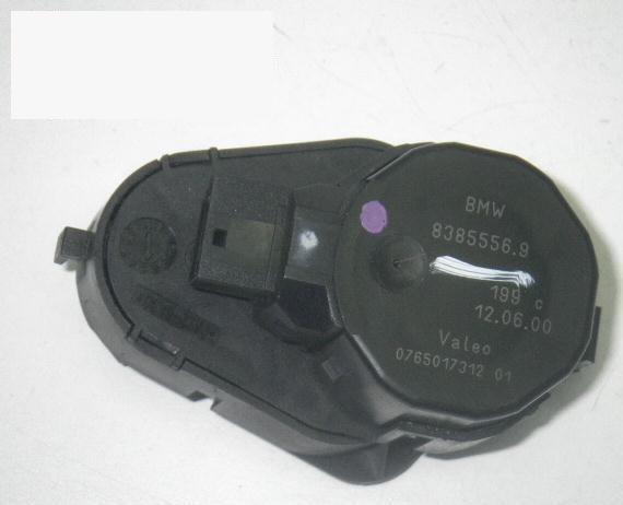 Stellmotor Lüftung - BMW 3 (E36) 320 i 8385556.9