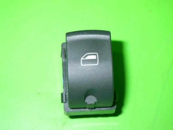 Schalter Fensterheber Tür vorne rechts - AUDI (NSU) A3 Sportback (8PA) 2.0 T