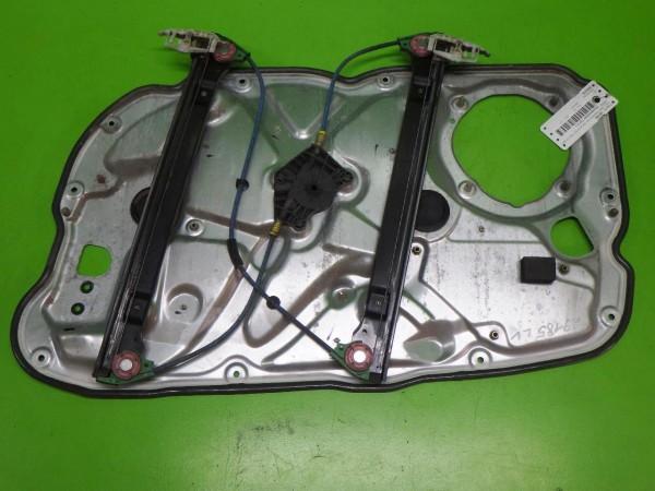 Fensterheber Tür vorne links - FIAT STILO Multi Wagon (192_) 1.8 16V 0046831655