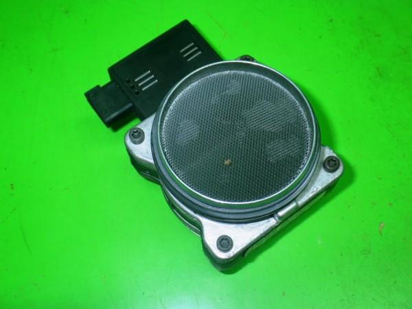 Luftmassenmesser - SAAB 9-3 (YS3D) 2.0 Turbo 9173386