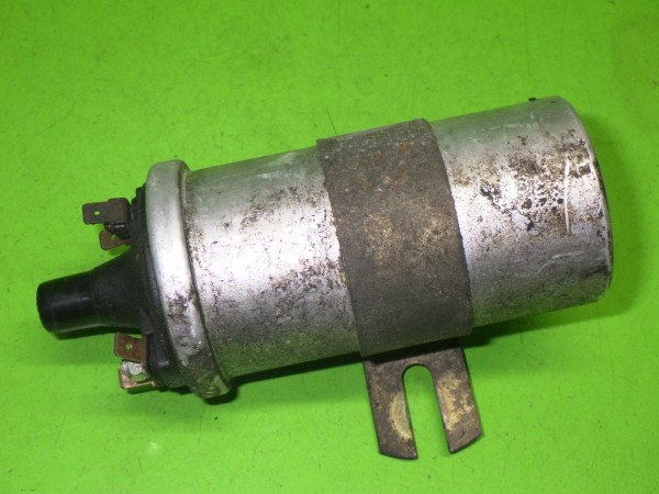 Zündspule - VW GOLF II (19E, 1G1) 1.3 Cat 171905115E