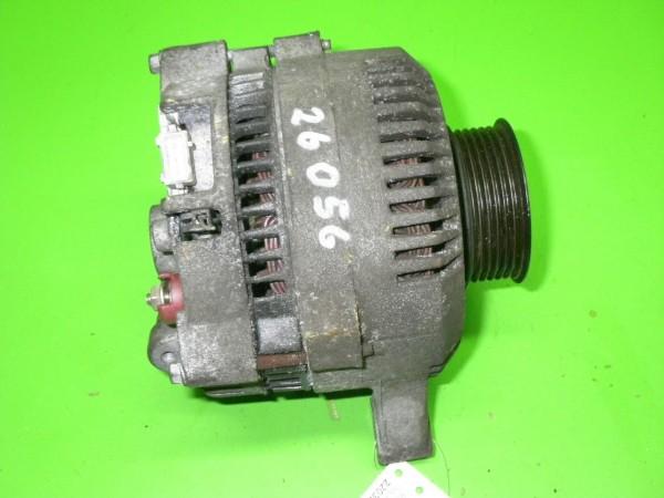 Lichtmaschine - FORD MONDEO II (BAP) 2.5 24V 96BB-BA