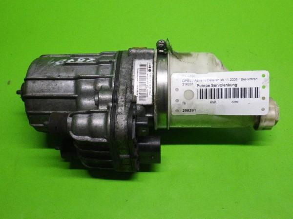 Pumpe Servolenkung - OPEL ASTRA H Caravan (A04) 1.7 CDTI (L35) 7625955149