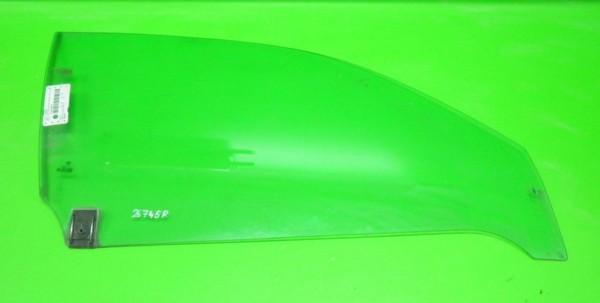 Türscheibe rechts - BMW 3 Coupe (E46) 323 Ci 51328204178