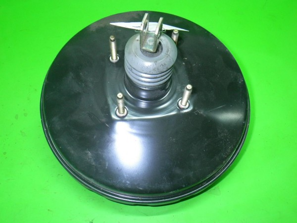 Bremskraftverstärker - FORD FOCUS Turnier (DNW) 1.8 DI / TDDi 0204021790