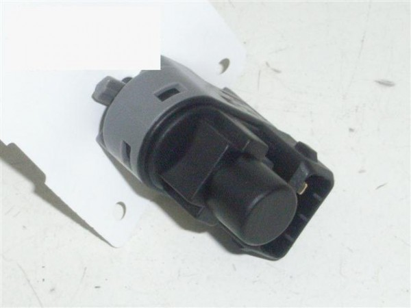 Schalter Bremslicht - FORD FIESTA V (JH_, JD_) 1.3 93BB13480AF