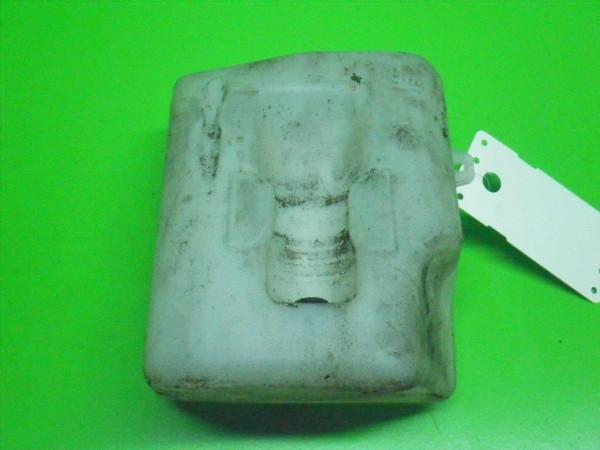 Behälter Scheibenwaschanlage - OPEL CORSA C (X01) 1.0 (F08, F68) 1450512
