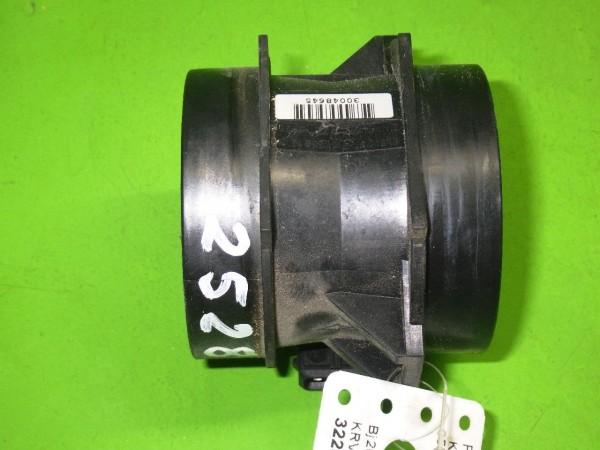 Luftmassenmesser - KIA CARNIVAL I (UP) 2.5 V6 2816437100