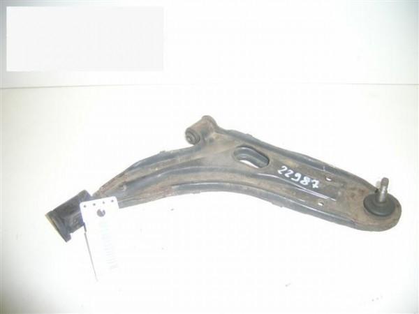 Querlenker vorne rechts - FIAT UNO (146A/E) 45 i.e. 1.0