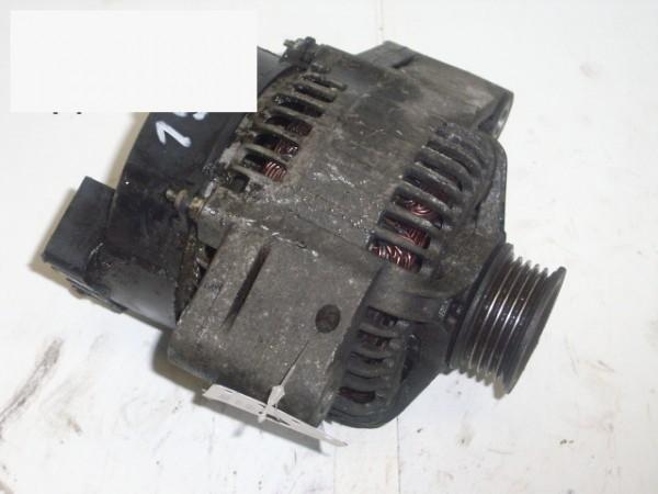Lichtmaschine - ROVER 400 Hatchback (RT) 416 Si 63321238
