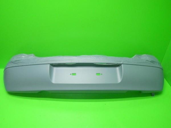 Stoßfänger hinten - OPEL CORSA C (X01) 1.2 (F08, F68) OP0301061