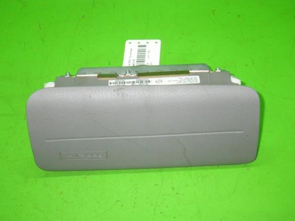 Airbageinheit vorne rechts - FIAT PANDA (169_) 1.2 735364868