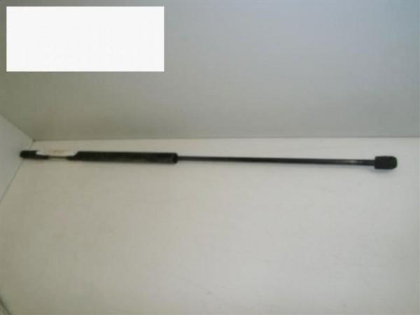 Gasdruckfeder hinten rechts - ALFA ROMEO 155 (167) 1.8 T.S. Sport (167.A4A, 167.A4C,